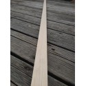 Premium Grain Hickory Bow Stave! Perfect for Hickory Bows! Custom Wood Archery!